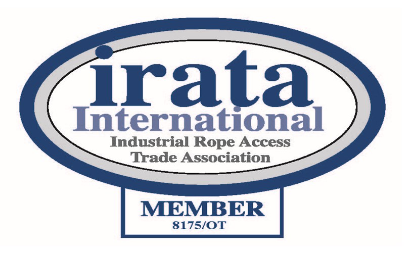 IRATA Training To Commence At Armultra