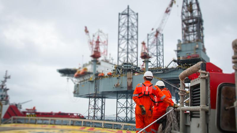 Armultra Offshore Construction Services