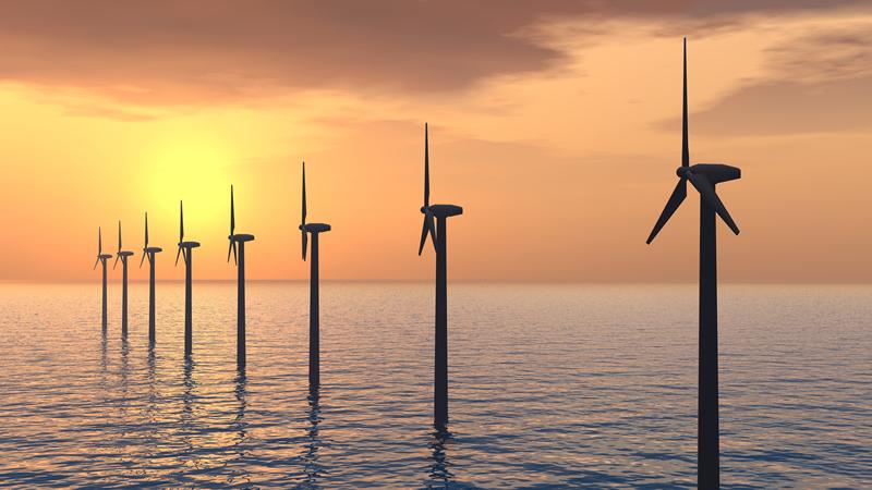Armultra Renewable Energy Services